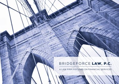 Bridgeforce-Law-Clients-Folder-2016