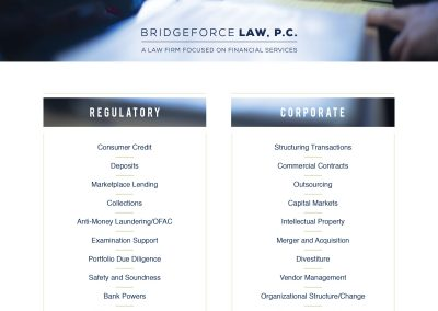 Bridgeforce-Law-Clients-Folder-20164