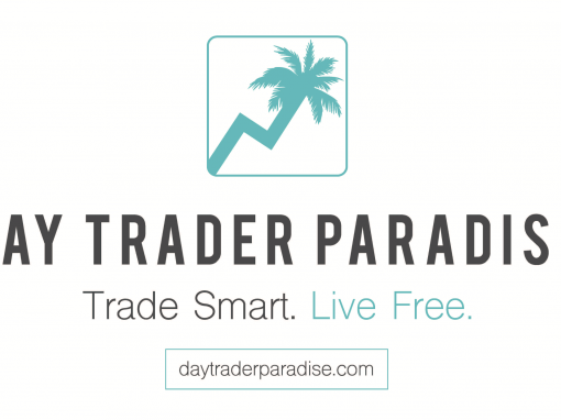 Day Trader Paradise – 2016