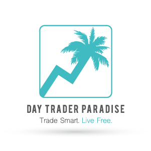 Day Trader Paradise
